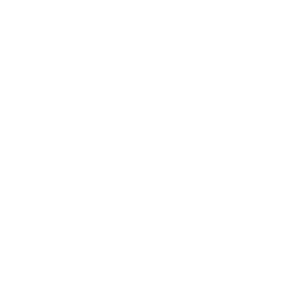 NATE CURRIN | The Official Website