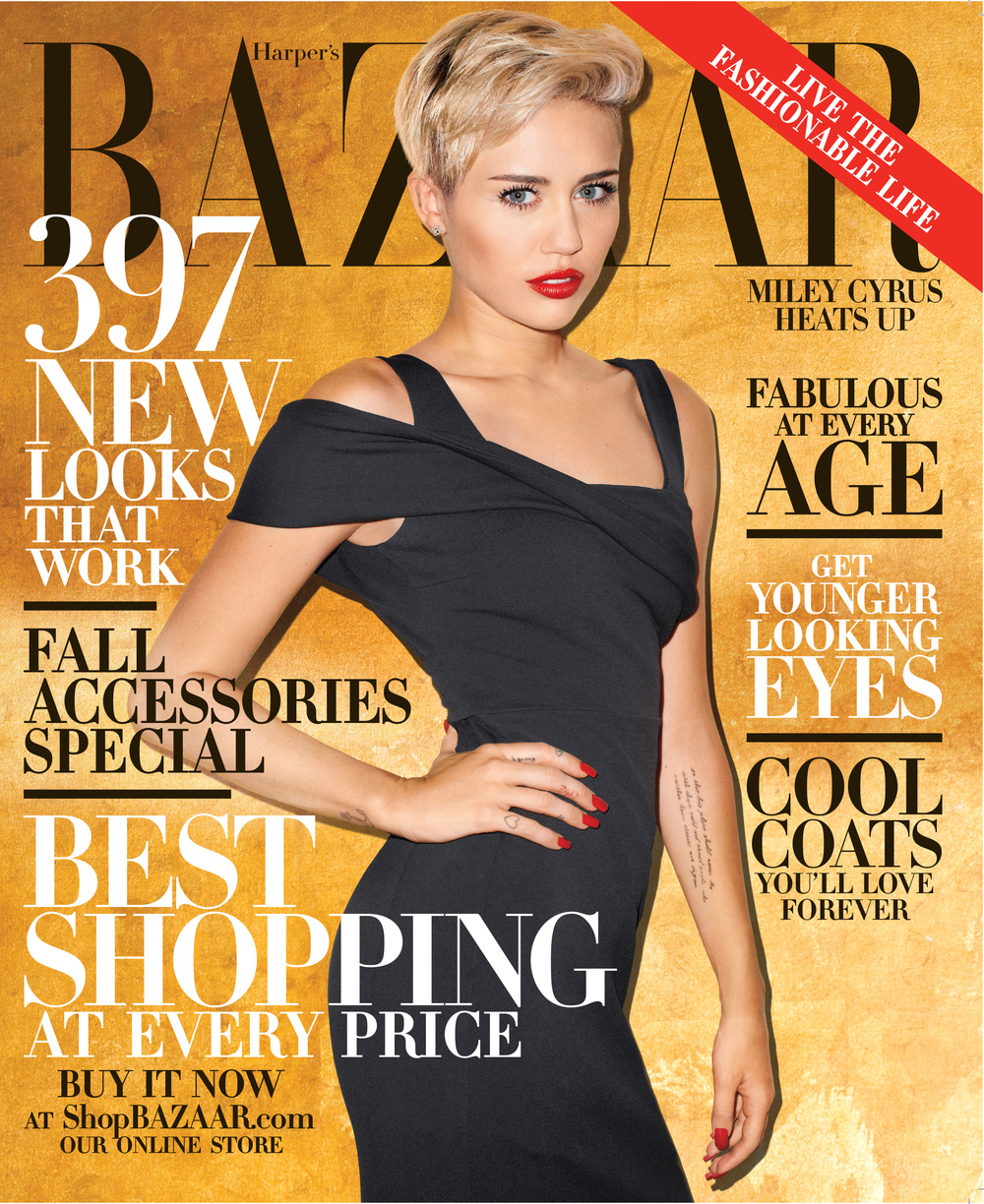 TR_Miley_Cyrus_cant_stop_wont_stop_Harpers_bazaar_September_2013_cover_01.jpg