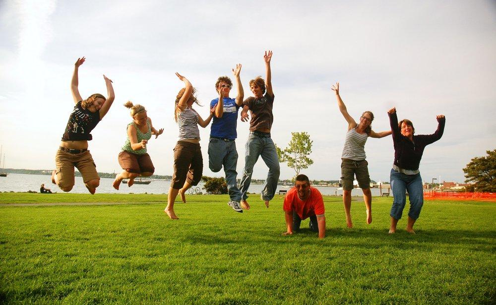 Family Jumping Miami.jpg