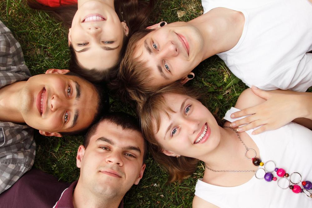 Group of Teens in Miami.jpg
