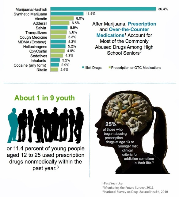 Info graphic teen drug abuse.jpg