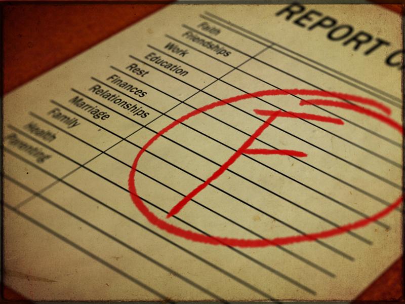 Letter  Resumes Customer Service Cover Letter