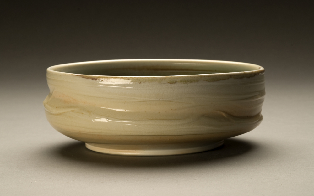 Undulating Low Bowl.jpg