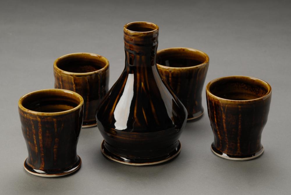 Sake Set.jpg