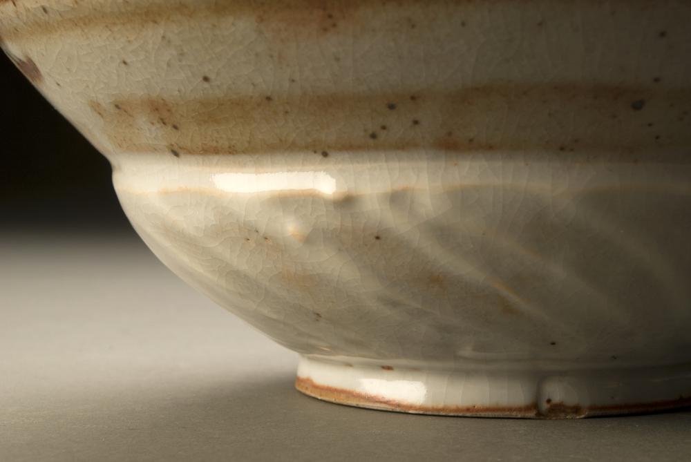 Bowl (Detail)