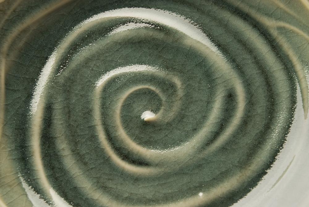 Plate Swirl Detail.jpg