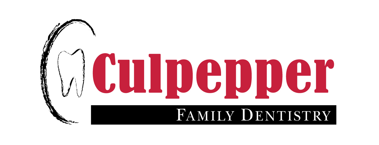 Culpepper Family Dentistry