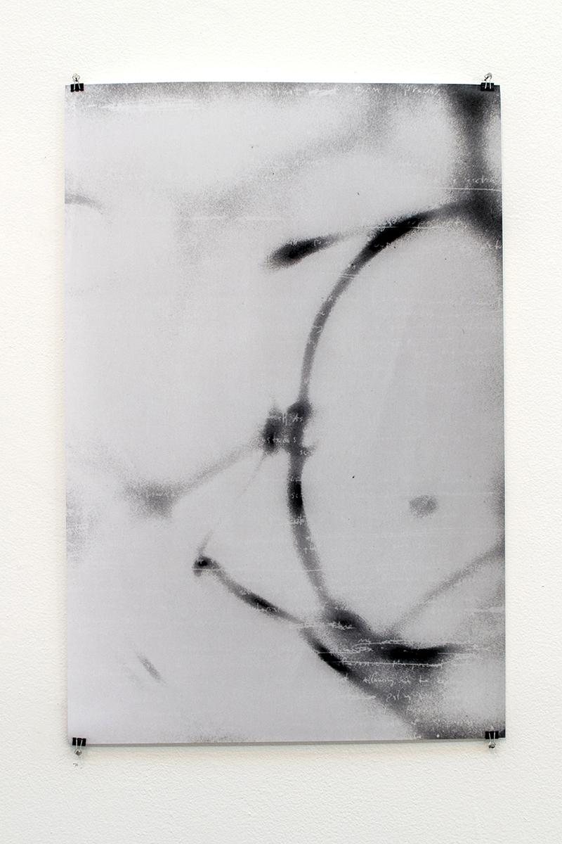 medium.print2.JPG