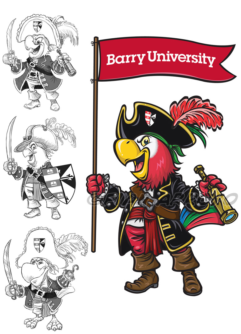 Fian_Arroyo_parrot_mascot_2.jpg