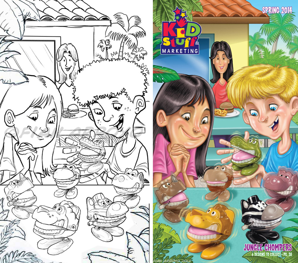 Fian_Arroyo_kids_toys_restaurant_blog.jpg