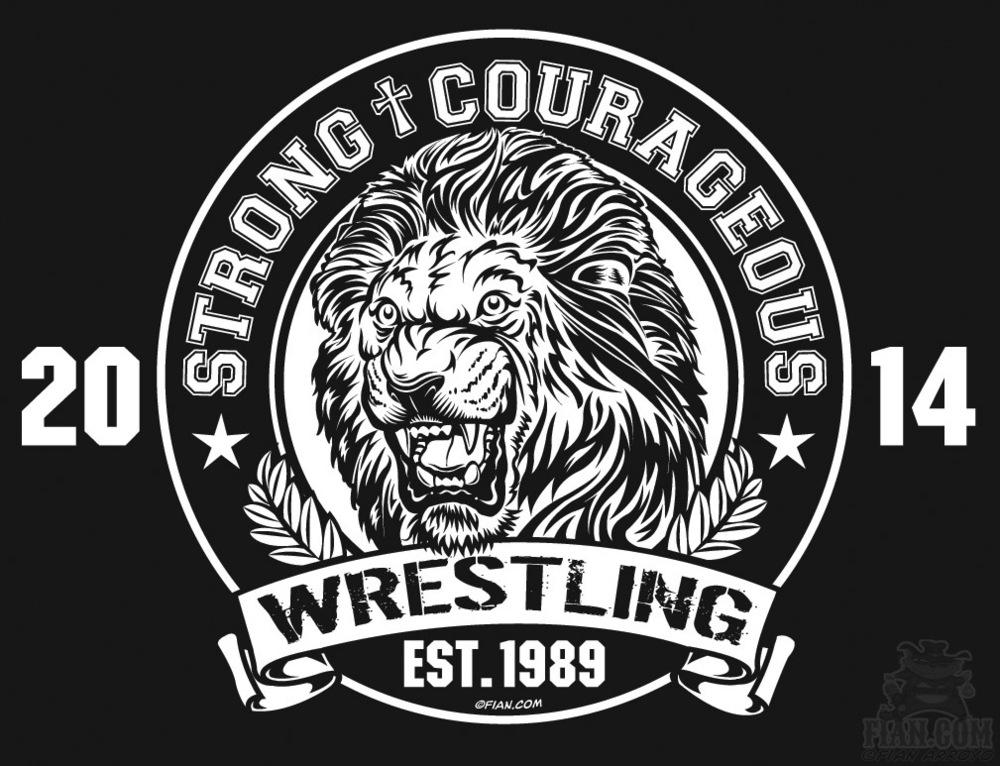 Sports Logo Art