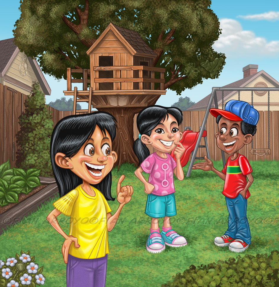 Fian Arroyo_kids_backyard.jpg