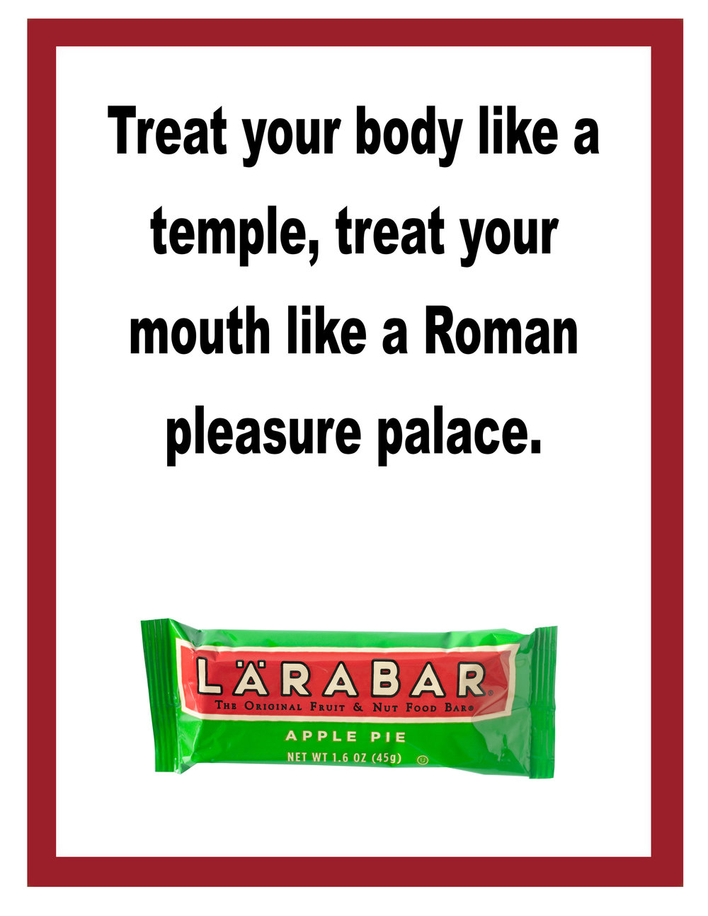 LarabarRomanPleasurePalace.jpg