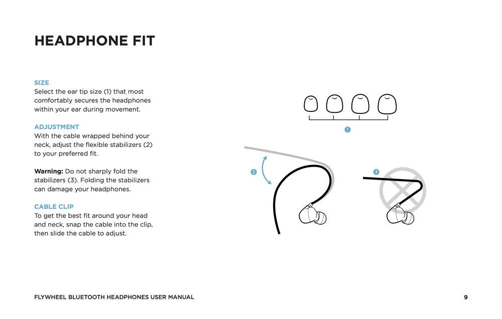 headphones_fit.jpg