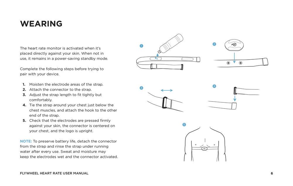 flywheel-heart-rate-monitor-wearing-instructions.jpg