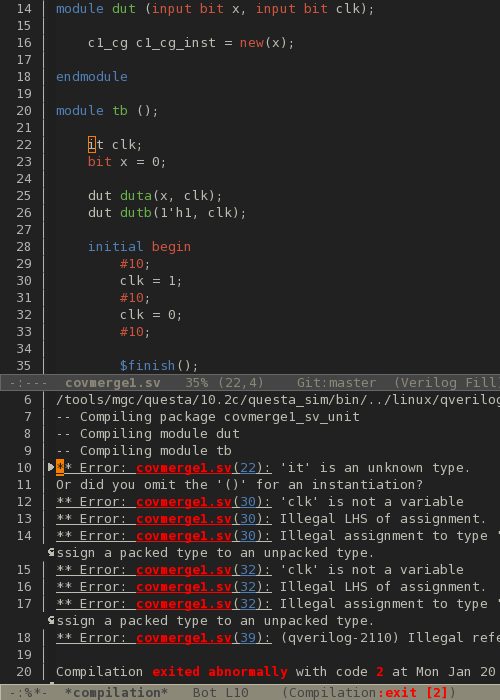 emacs_compile.png
