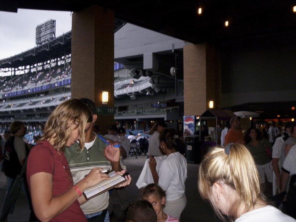 LaSalle Bank Sox Event 8-26-06 - 10.jpg