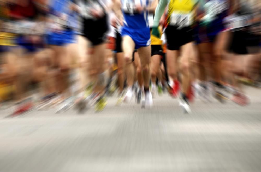 bigstock-start-of-a-marathon-race-with--16379591.jpg