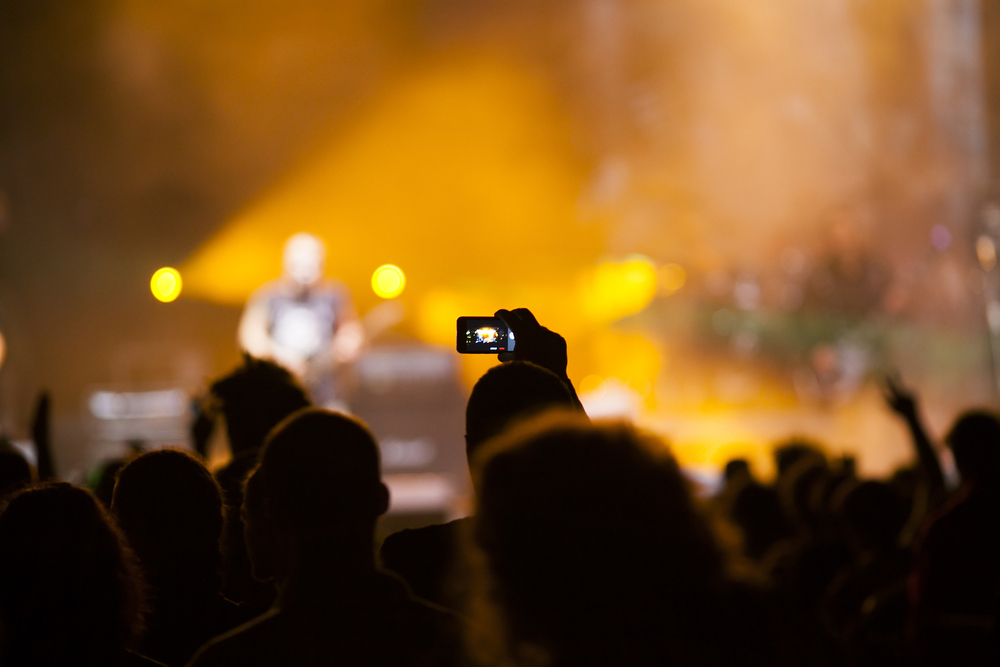 bigstock-Crowd-at-concert-49740380.jpg