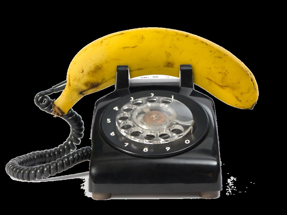 bigstock-Banana-7699599.png