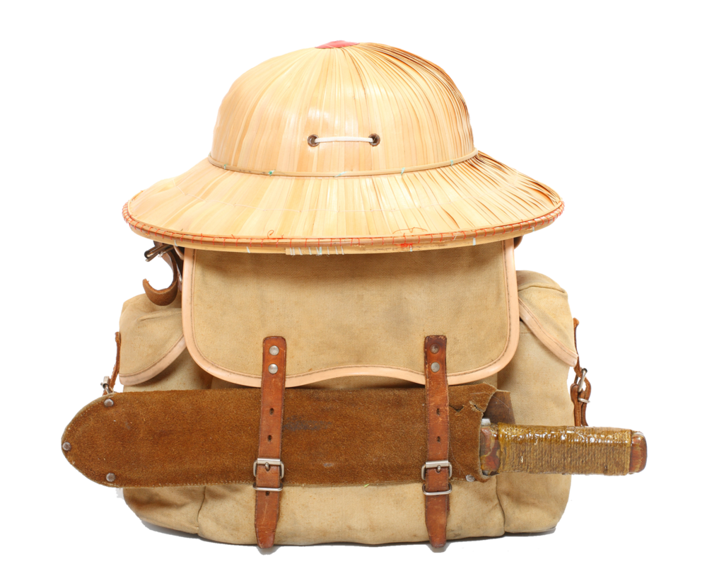 bigstock-Vintage-camping-gear-for-trave-33138332 copy.png