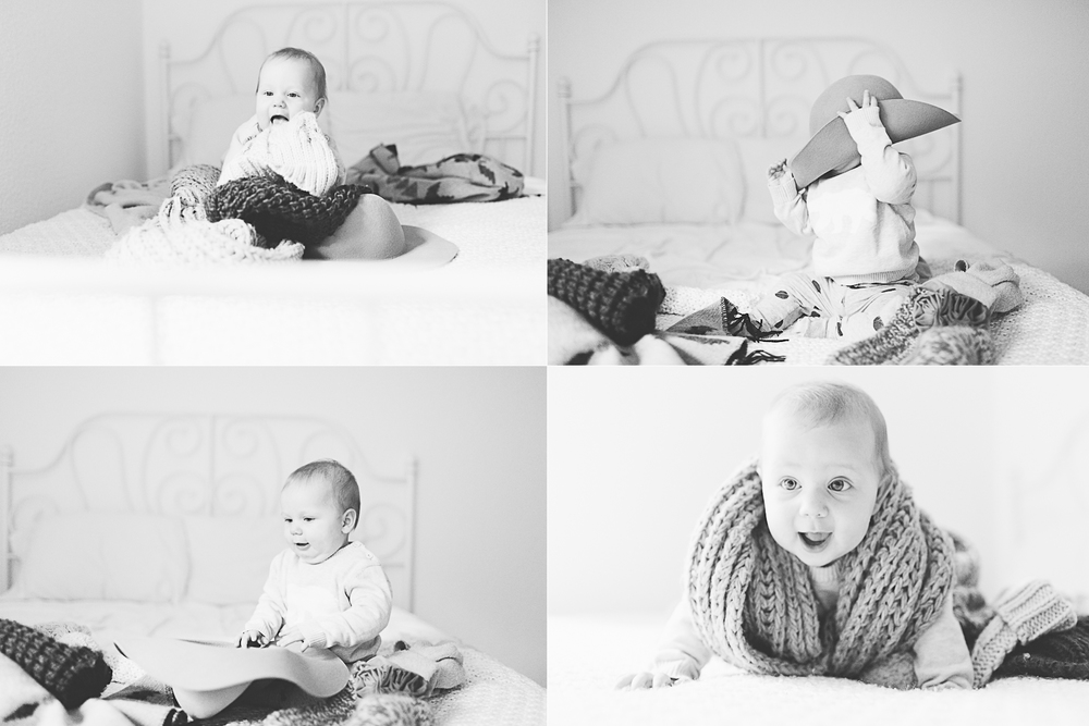 Kaiserslautern family photographer, lifestyle photography, mama-blog, House of Smilla