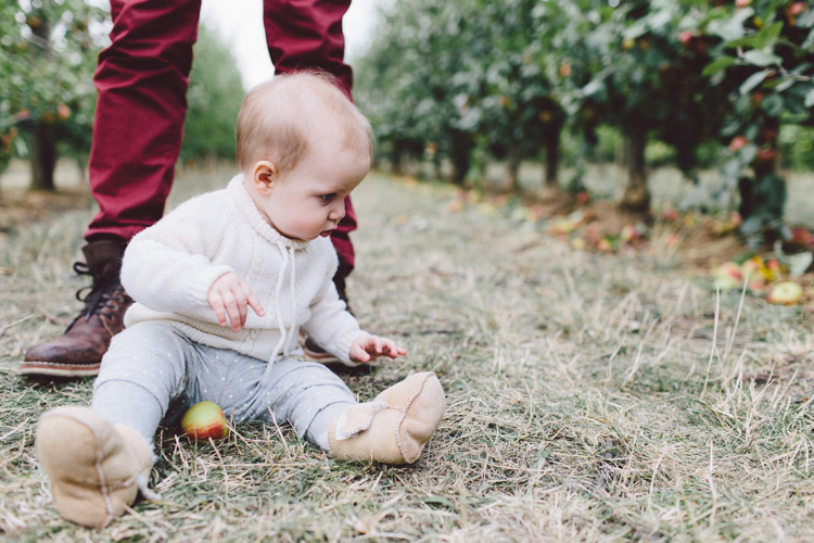 Kaiserslautern family photographer, appel happel, lifestyle photography
