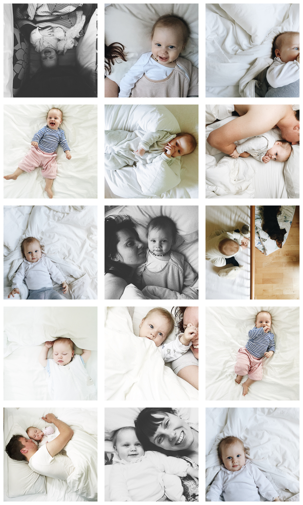 Kaiserslauten family photographer, lifestyle photographer, mama blogger