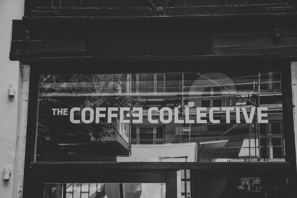 Coffee Collective, Copenhagen. Lifestyle photographer. Photography for small businesses, creative entrepreneurs and creative brands. www.houseofsmilla.com