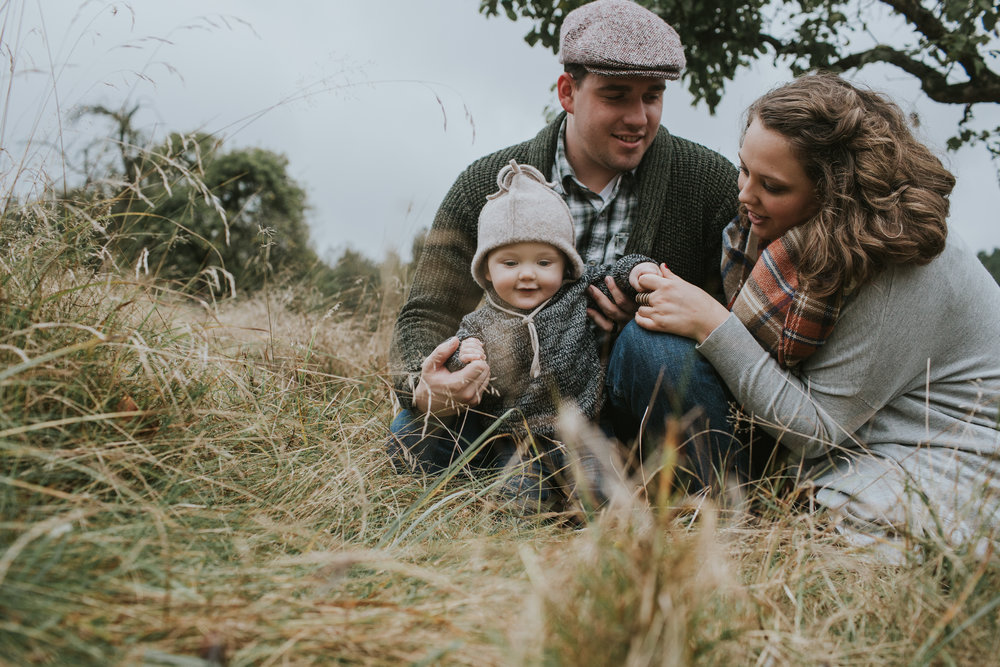 lifestyle photography, family session, nature session by photographer and blogger Eva-Maria Smith www.houseofsmilla.com