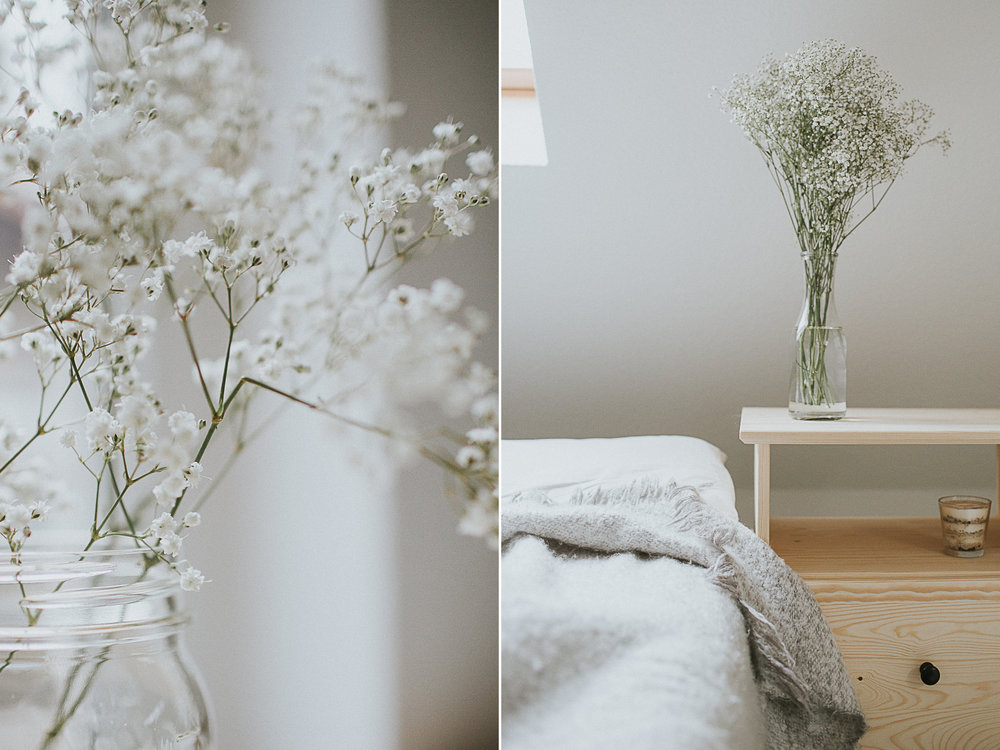 How to hygge in the springtime. Photographer & writer Eva-Maria Smith writes a personal lifestyle blog about hygge, motherhood, slow living and sustainability. www.houseofsmilla.com/blog