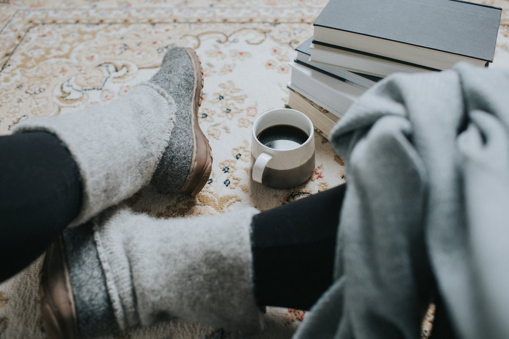 Creating Hygge moments in daily mothering. House of Smilla is a lifestyle blog by Eva-Maria SMith about motherhood, slow living, hygge and simplicity www.houseofsmilla.com