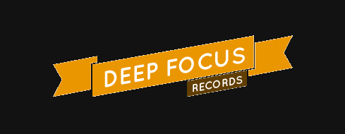 Deep Focus Records