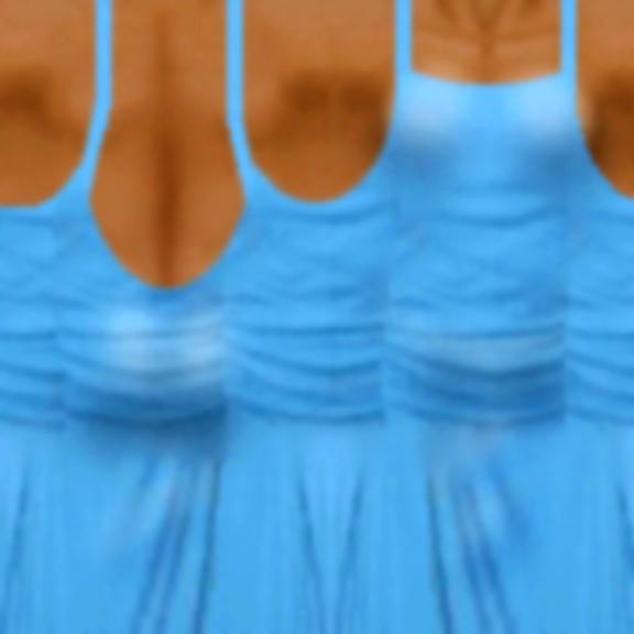 skin16.jpg