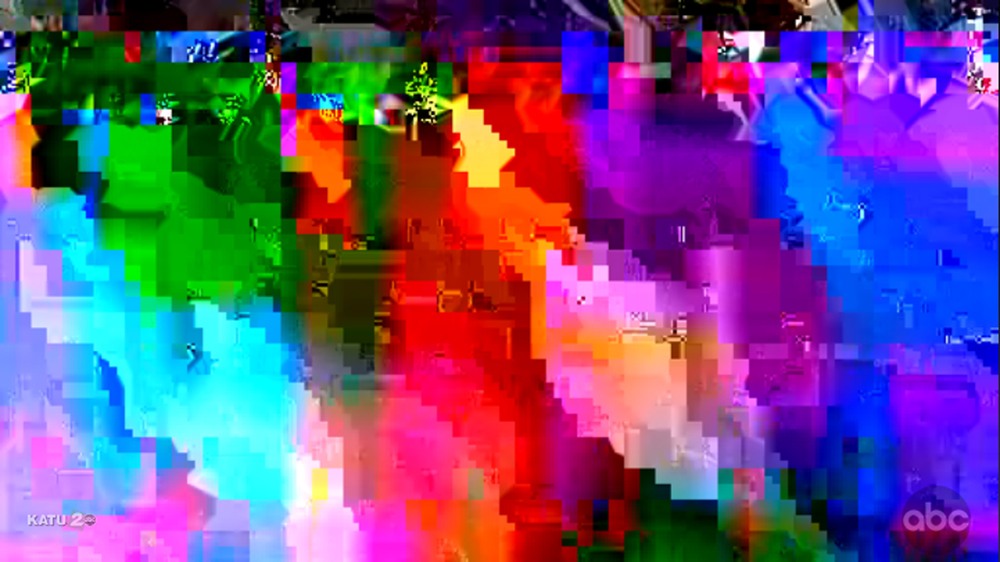 ABC Rainbow, 2011