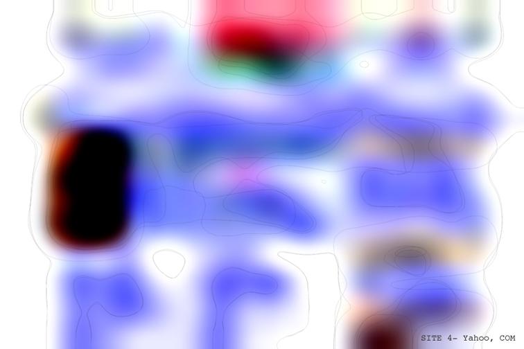 site_yahoo.jpg