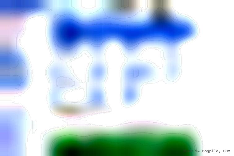 site_dogpile.jpg