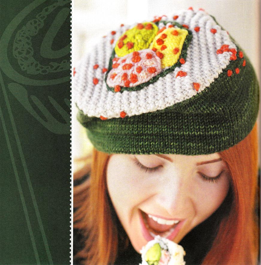 Hat Book1.jpg