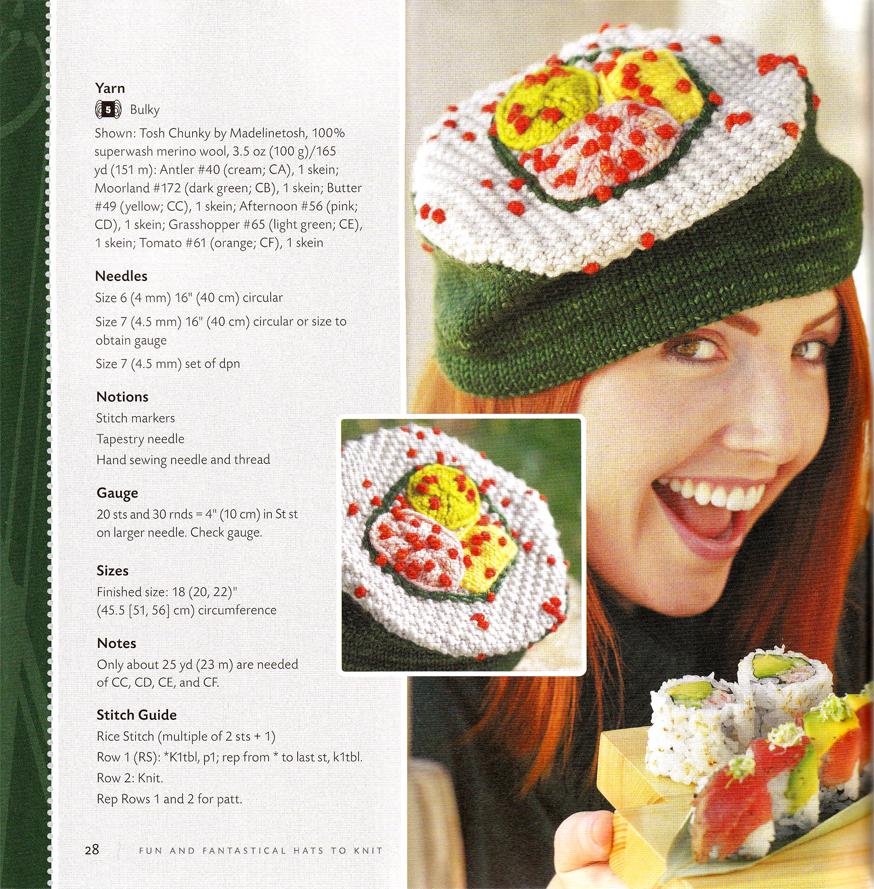 Hat Book2.jpg