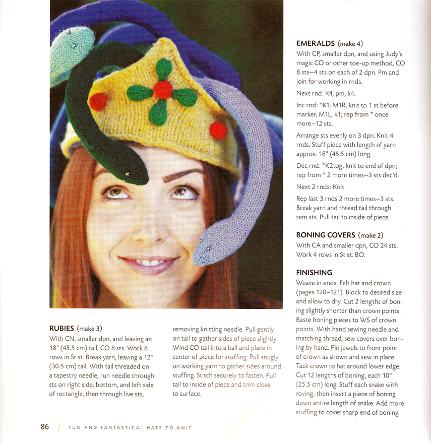Hat Book5.jpg