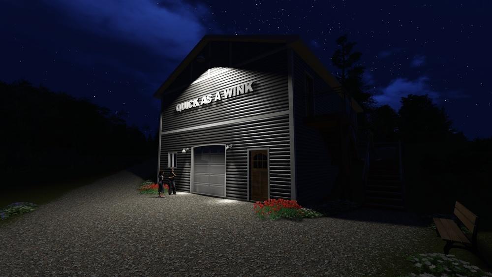 QUICK AS A WINK SHOT 5 NIGHT.jpg