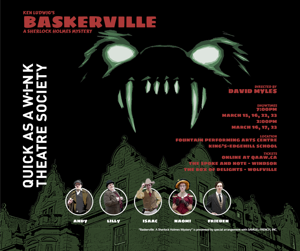 baskerville facebook timeline.png
