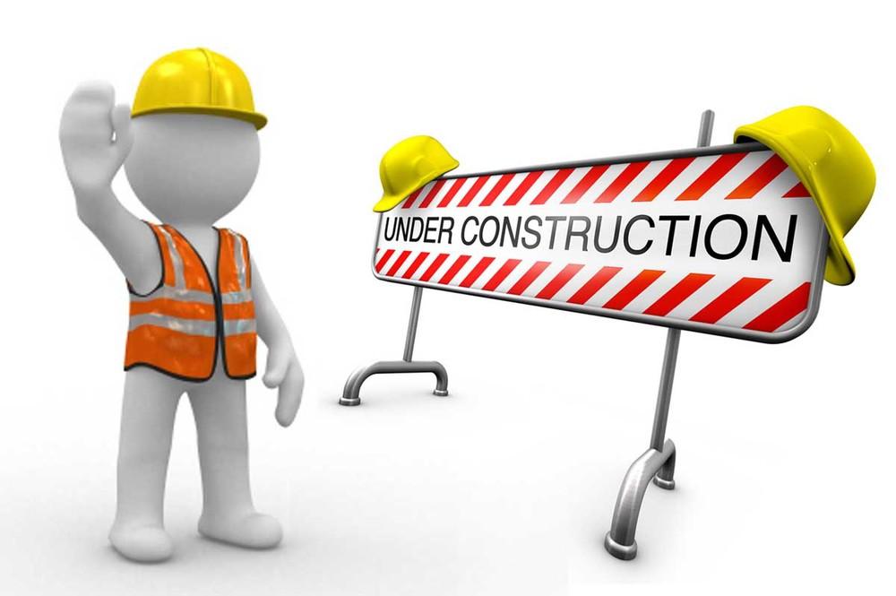 Website-Under-Construction-template1.jpg
