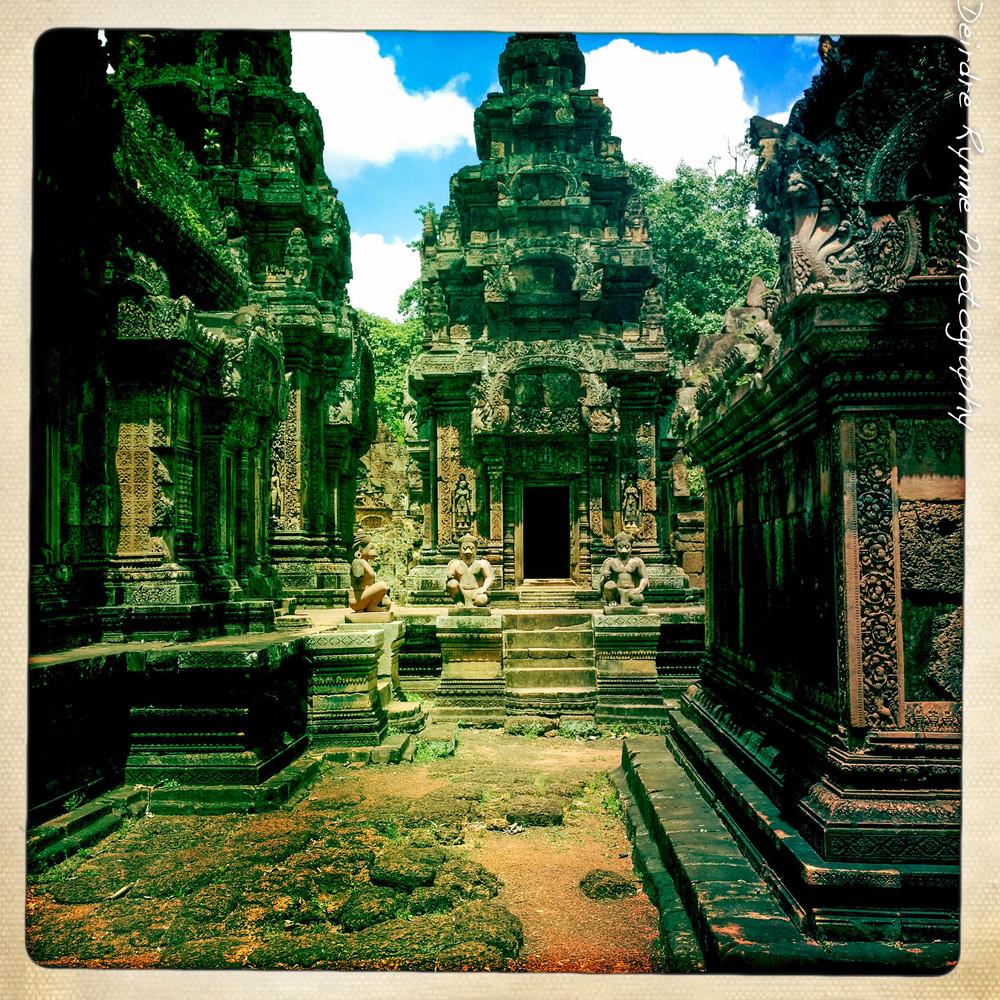 cambodia instagram 5w.jpg