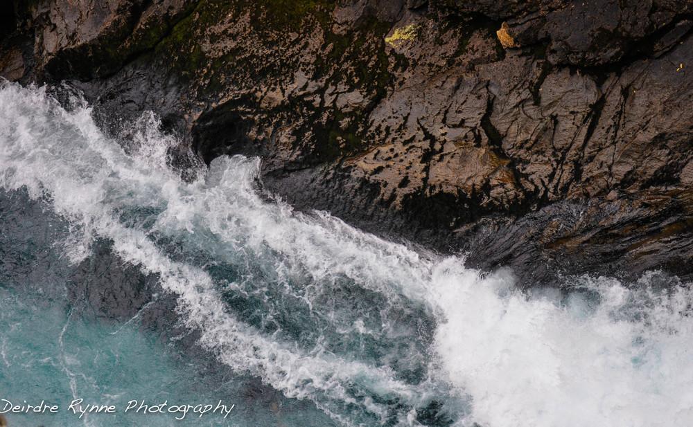 Waikato Water