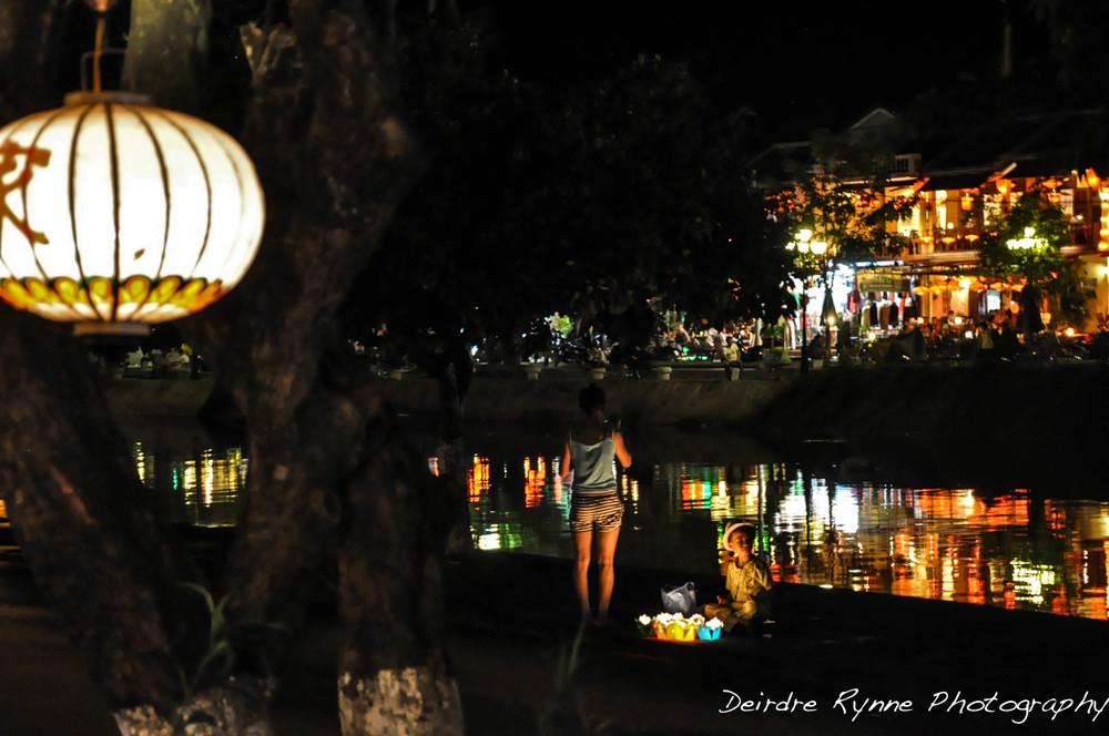 Hội An Lanterns