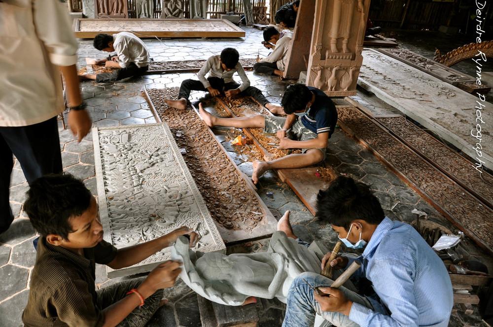 Cambodian Working W.jpg