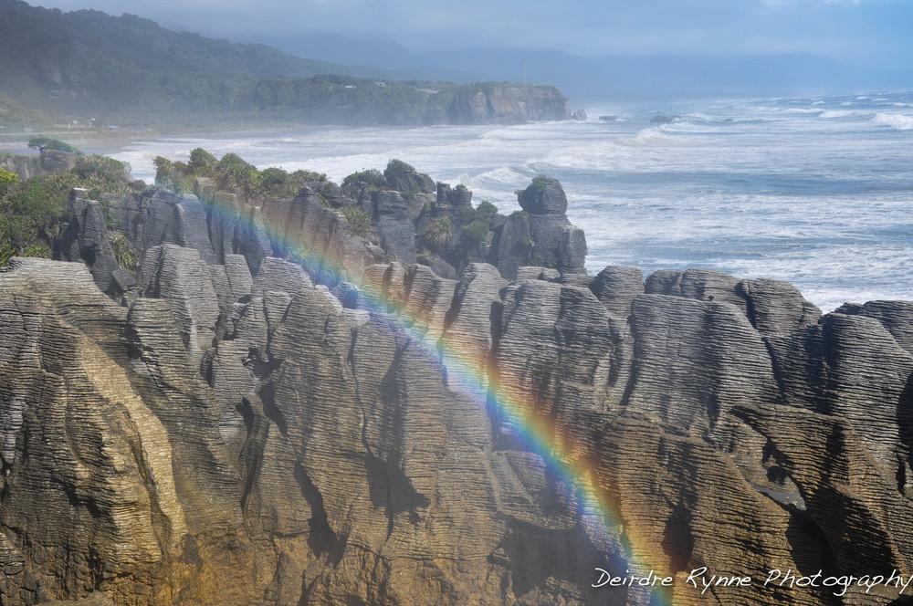 Pancake Rock Rainbow W.jpg