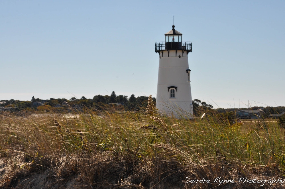 Edgartown Lighthouse 10.13 W.jpg