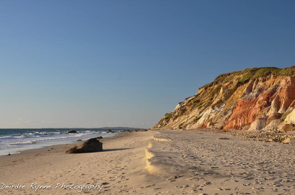 Cliffs 2 W.jpg